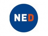 Programa de subvenciones de la NED (National Endowment for Democracy)