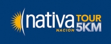 TOUR NATIVA 2014. APERTURA DE INSCRIPCIONES