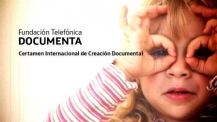 Documenta. Certamen Internacional de Creación Audiovisual
