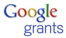 Convocatoria abierta al Programa Google Grants